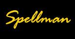 spellman.edu.ec